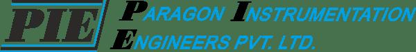 paragon-instruments-logo